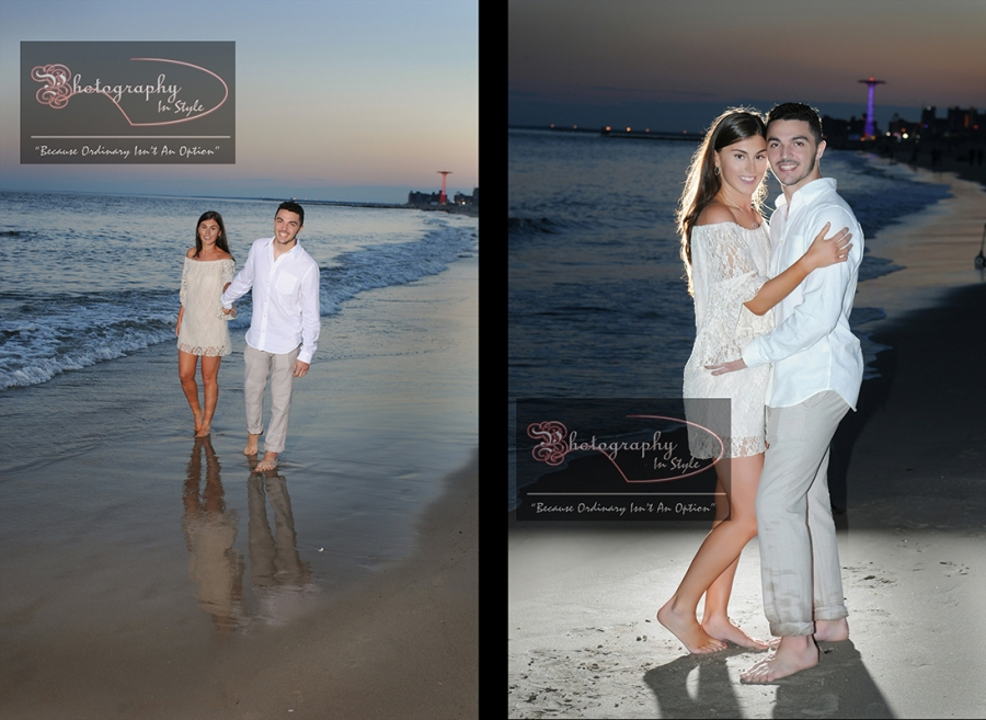 Coney-Island-engagement-photos-photography-in-style