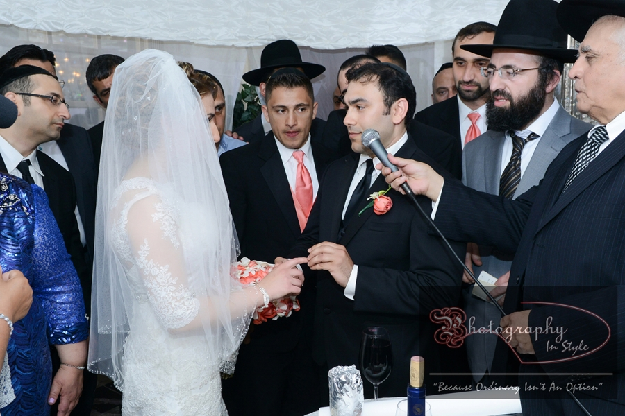 Jewish-weddings-NYC-photography-in-style