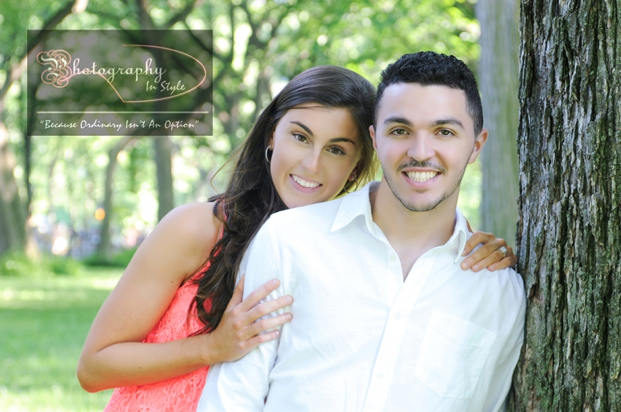 engagement-love-photos-photography-in-style