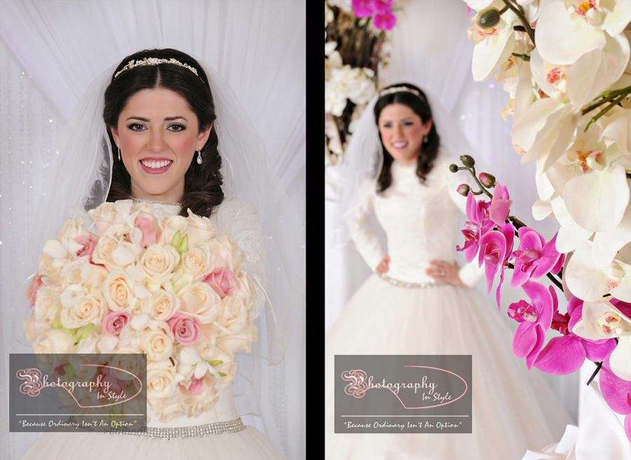 high-end-wedding-flowers-photography-in-style