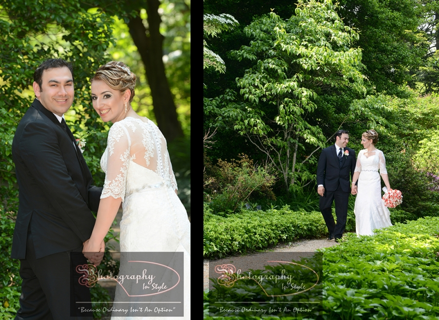 long-Island-wedding-photographers-photography-in-style
