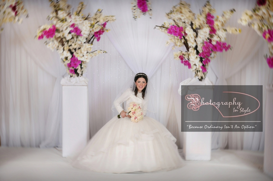 pink-wedding-flowers-photography-in-style