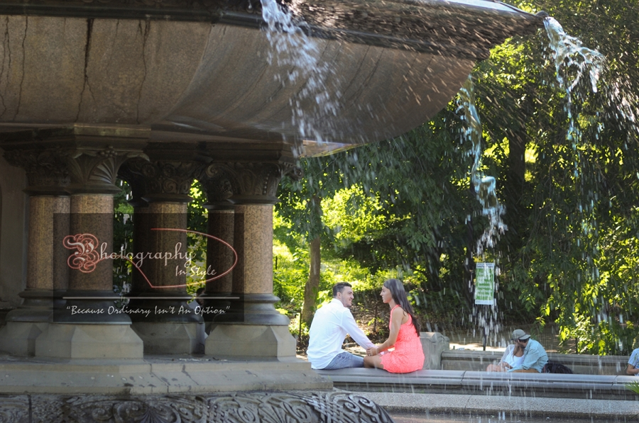 water-fall-photos-in-central-park-photography-in-style