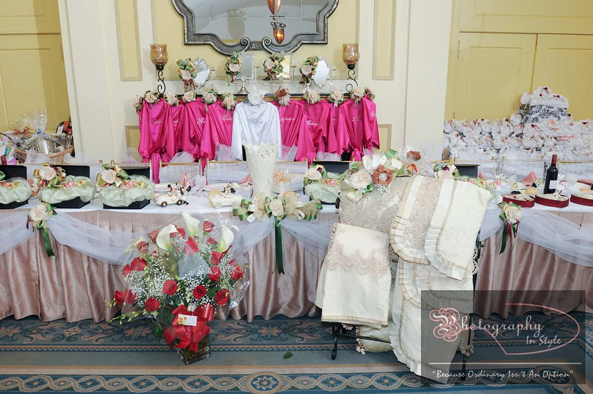 bridal-shower-decor-ideas-photography-in-style