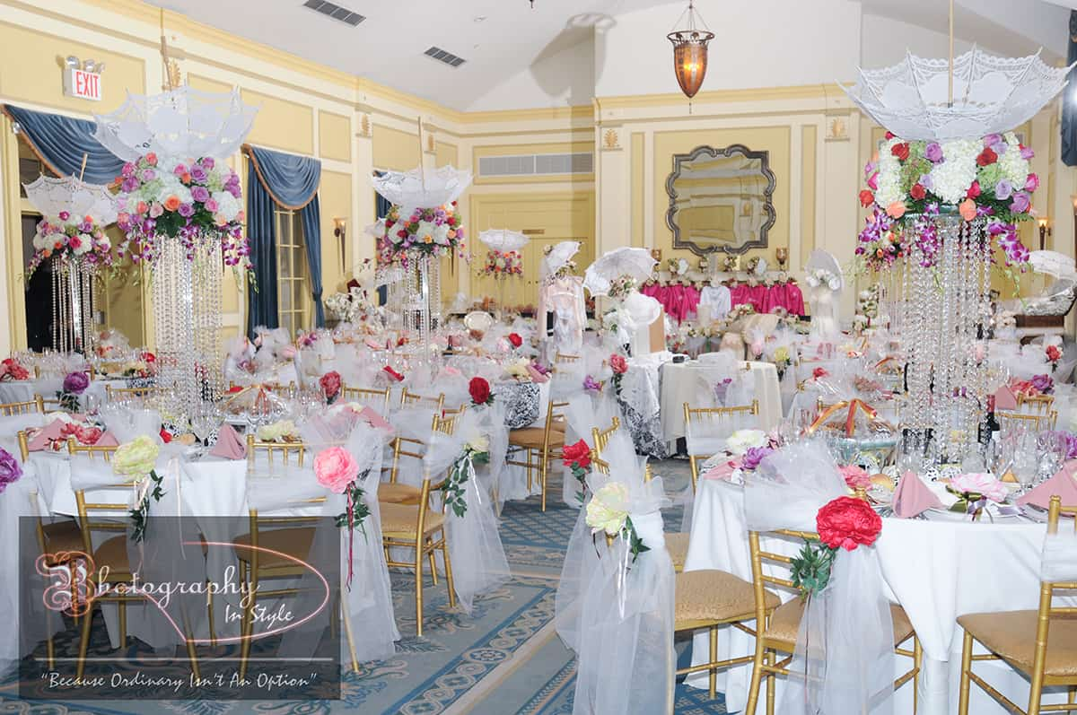 bridal-shower-flowers-photography-in-style