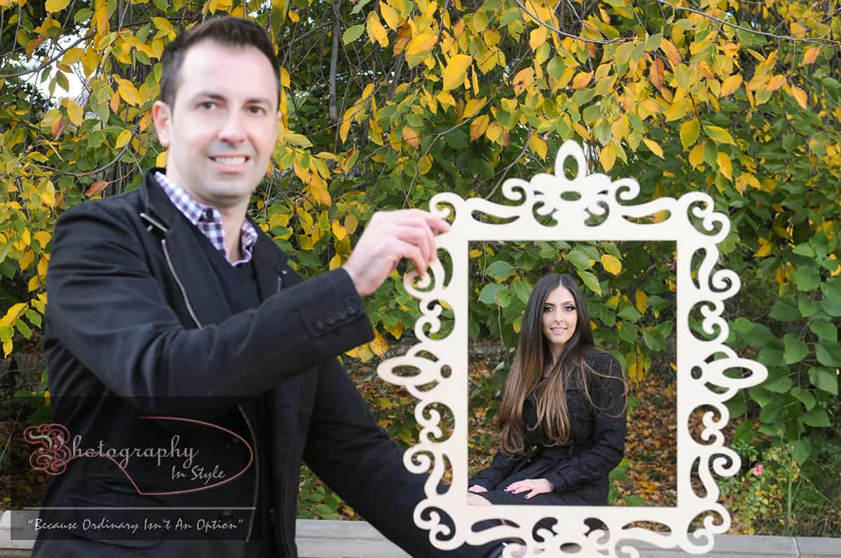 photo-frame-engagement-photos-photography-in-style