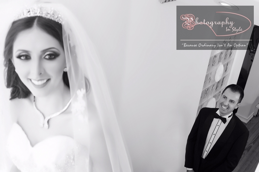 first-look-weddings-photography-in-style