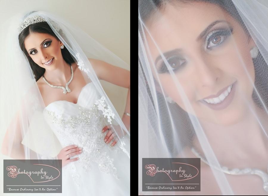 oheka-castle-wedding-photographers-photography-in-style