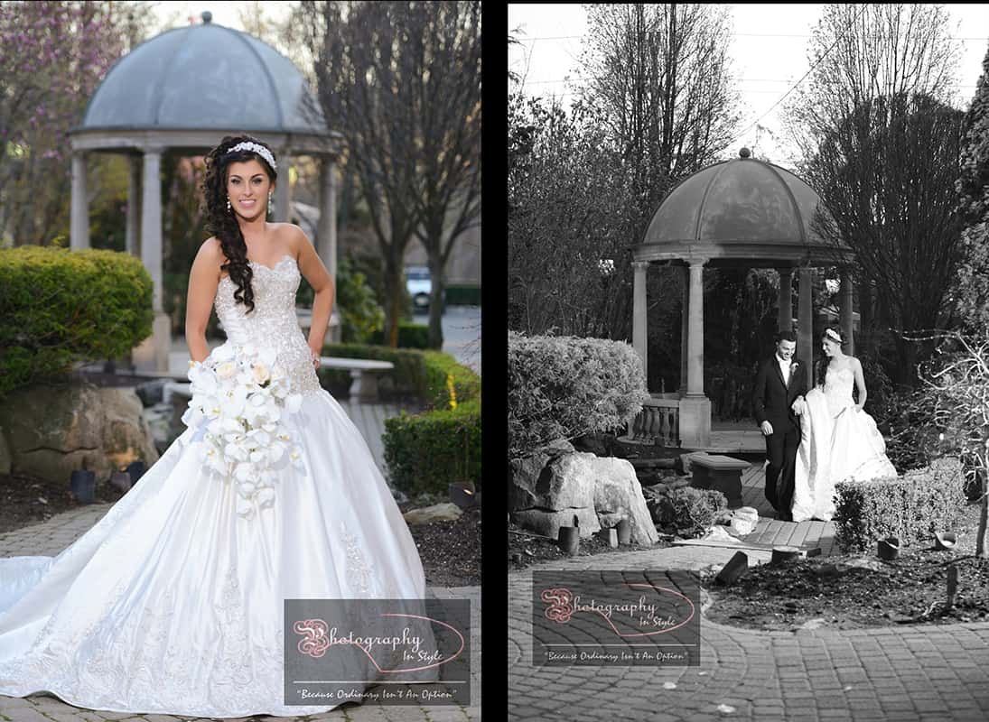 black-and-white-wedding-photos-photography-in-style