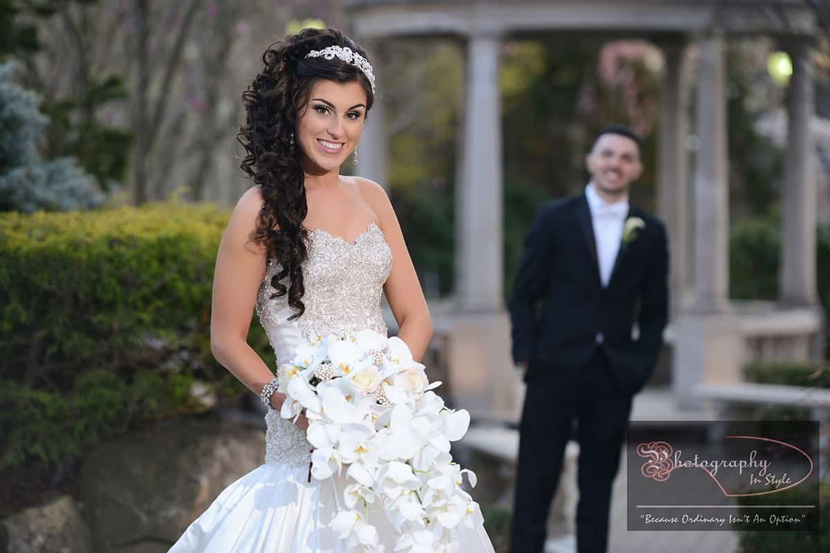wedding-gardens-photography-in-style