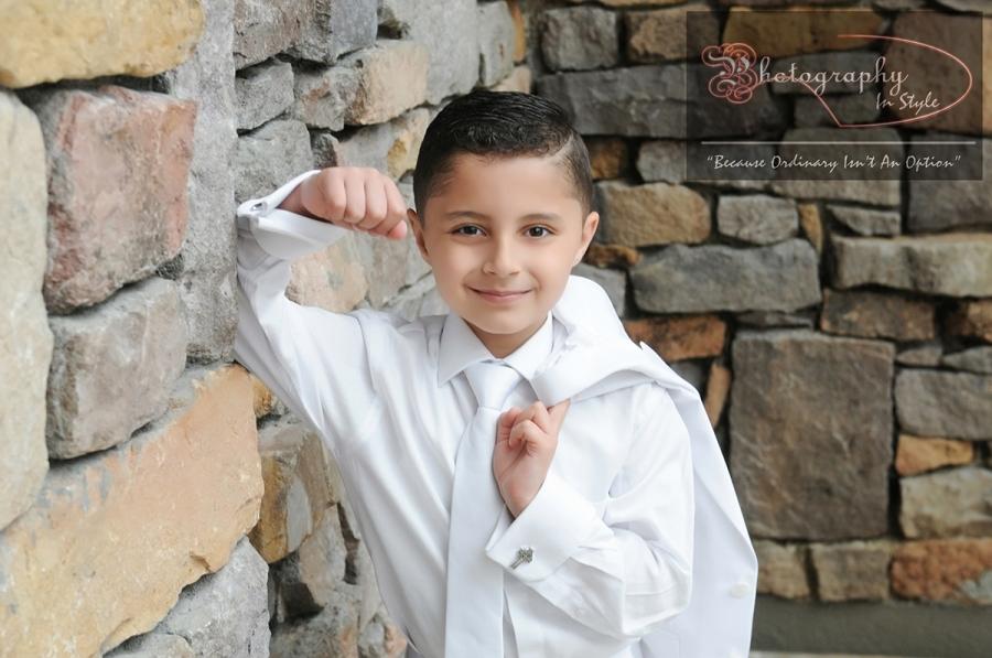 kids-portraits-11693