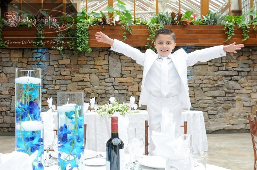 wedding-photographers-11693