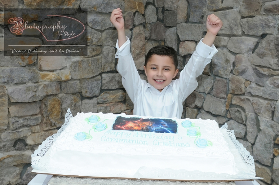 kids-birthday-photography-11693-photography-in-style