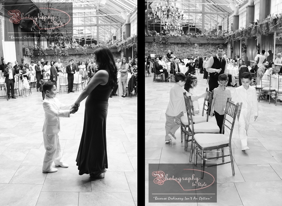 kids-photography-11693