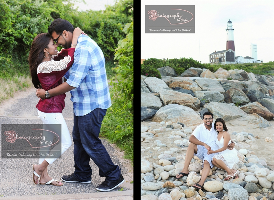 light-house-beach-photos-photography-in-style