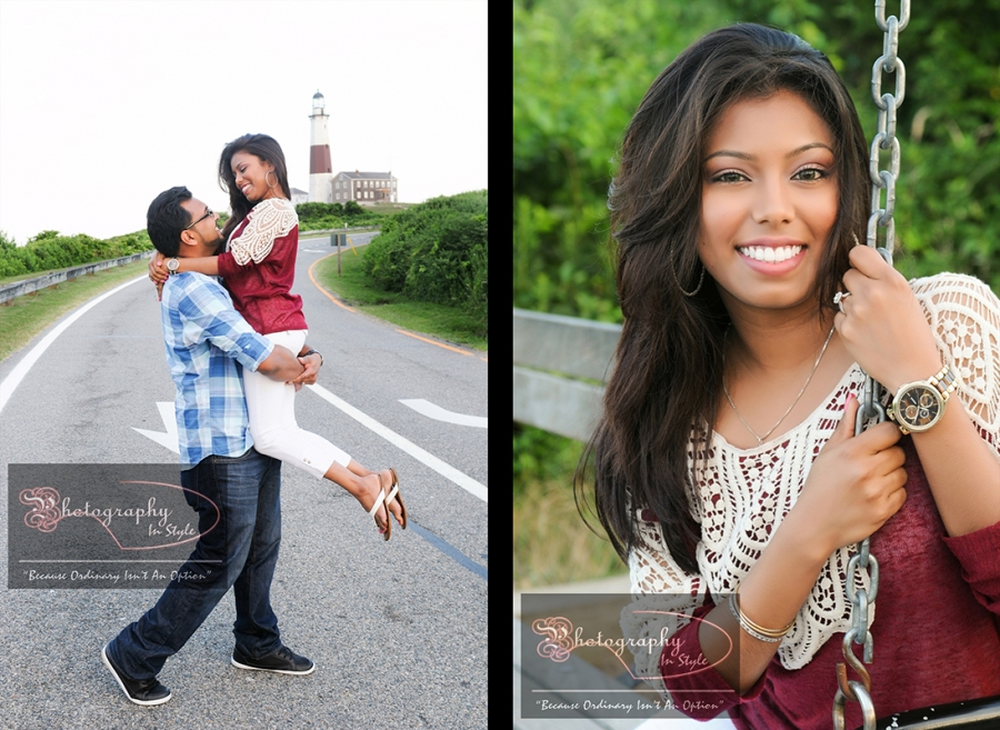 light-house-engagement-photos-photography-in-style