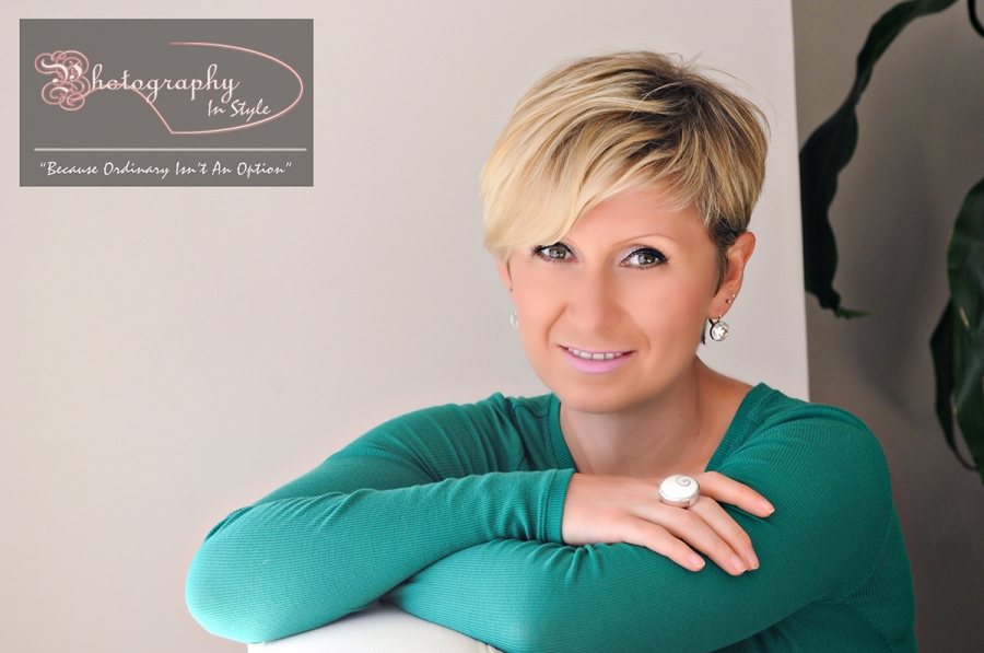 photography-headshots-11693-photography-in-style
