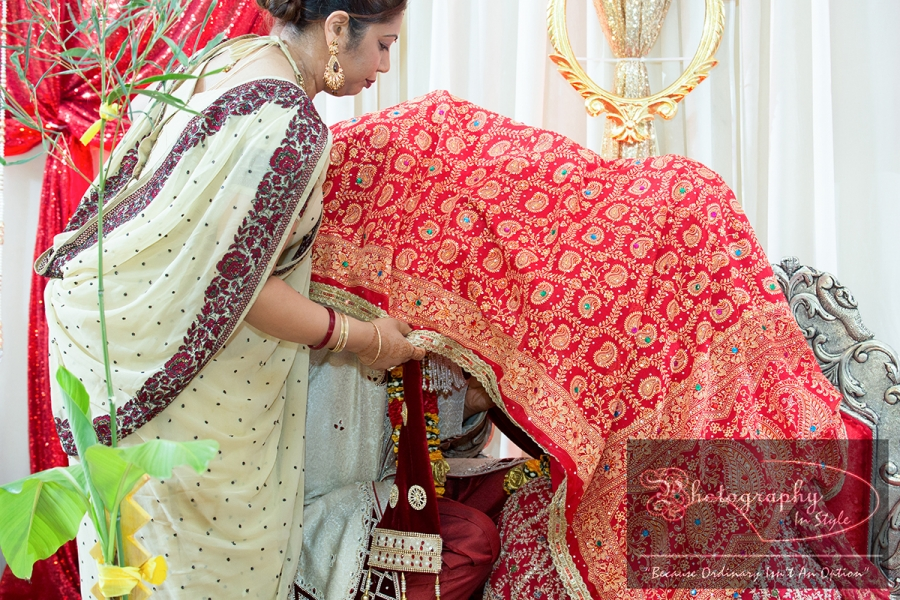 Indian-wedding-ceremony-at-Royal-Indian-palace-photography-in-style