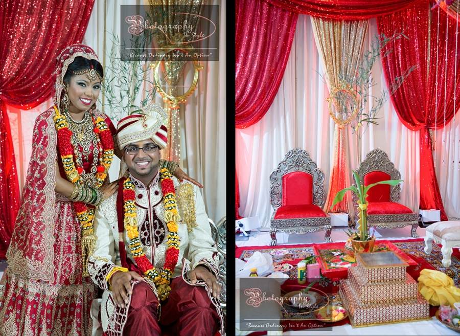Indian-wedding-photographers-nyc-photography-in-style