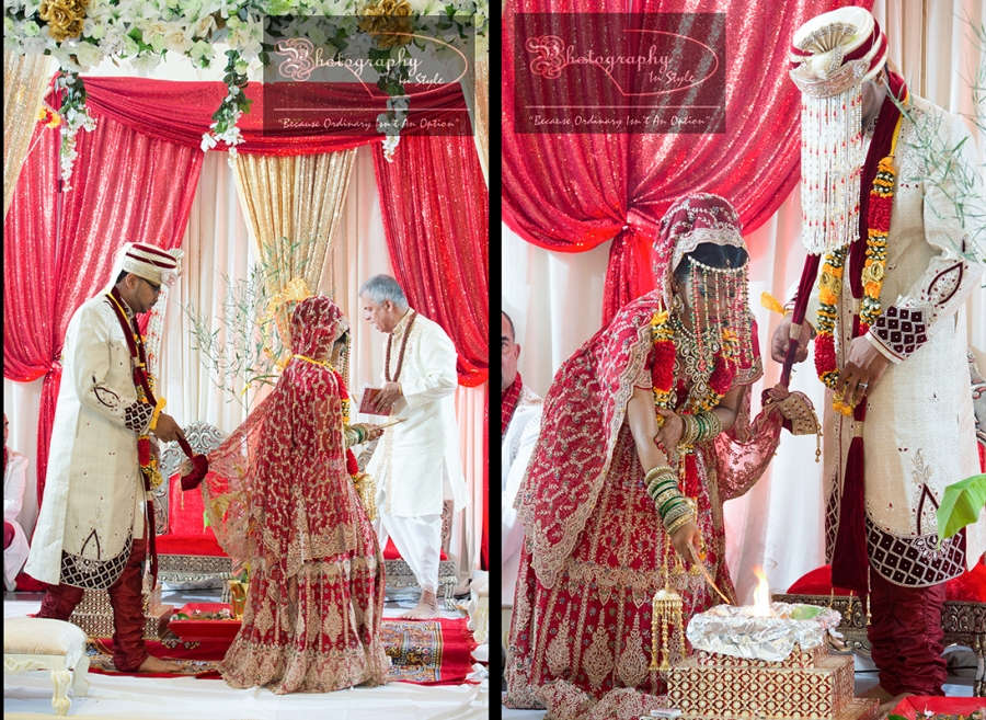 Indian-weddings-Queens-photography-in-style