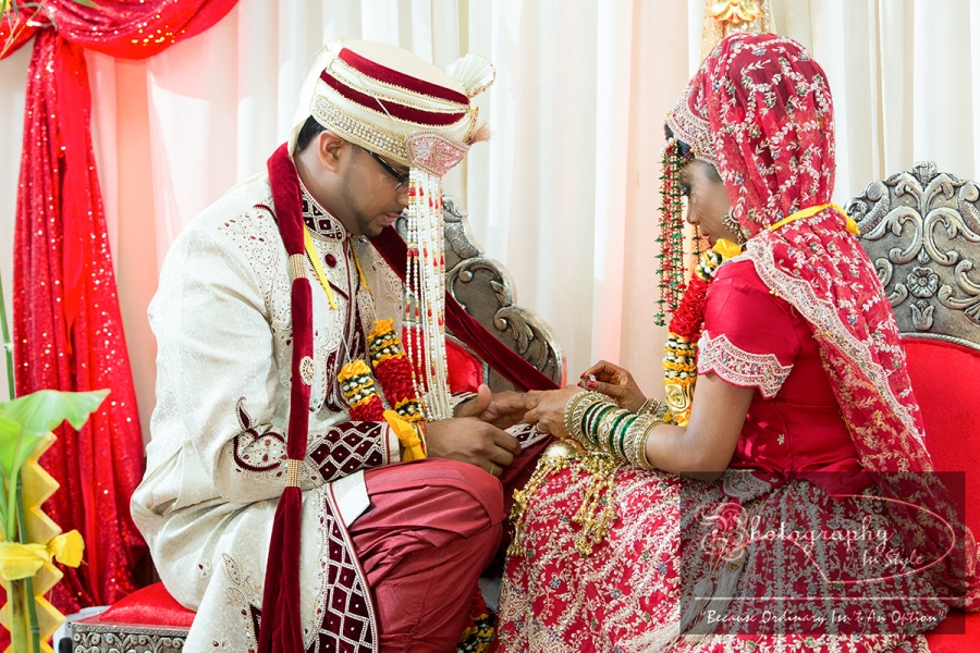 Royal-Indian-Palace-party-photography-in-style