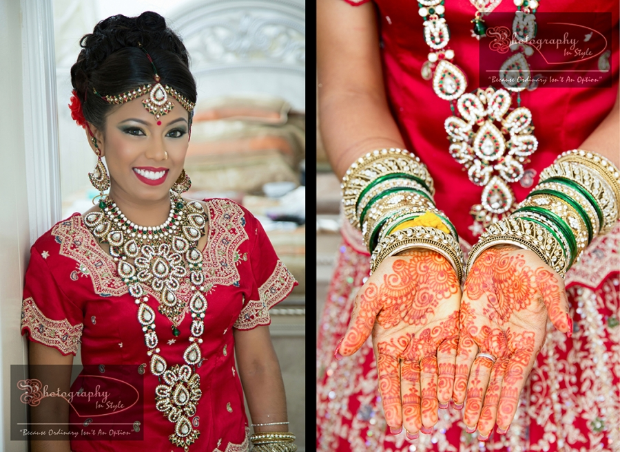 royal-Indian-palace-weddings-photography-in-style