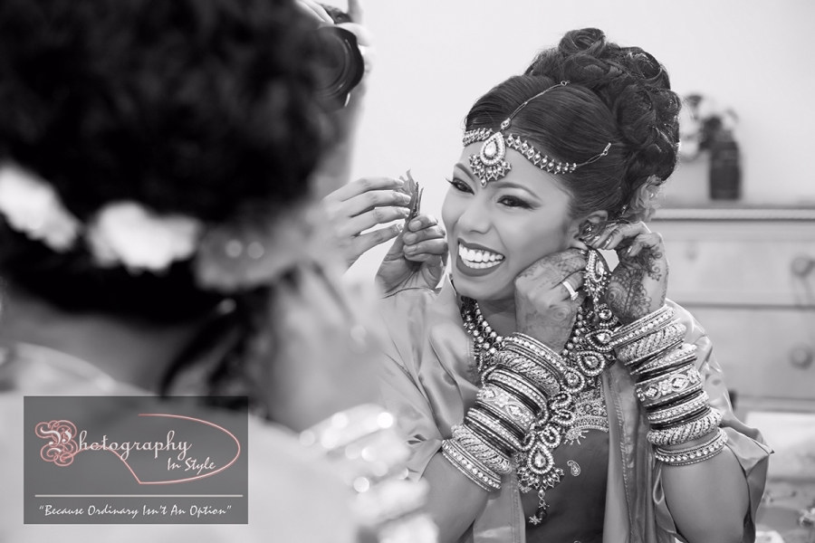 wedding-photographers-11419-photography-in-style