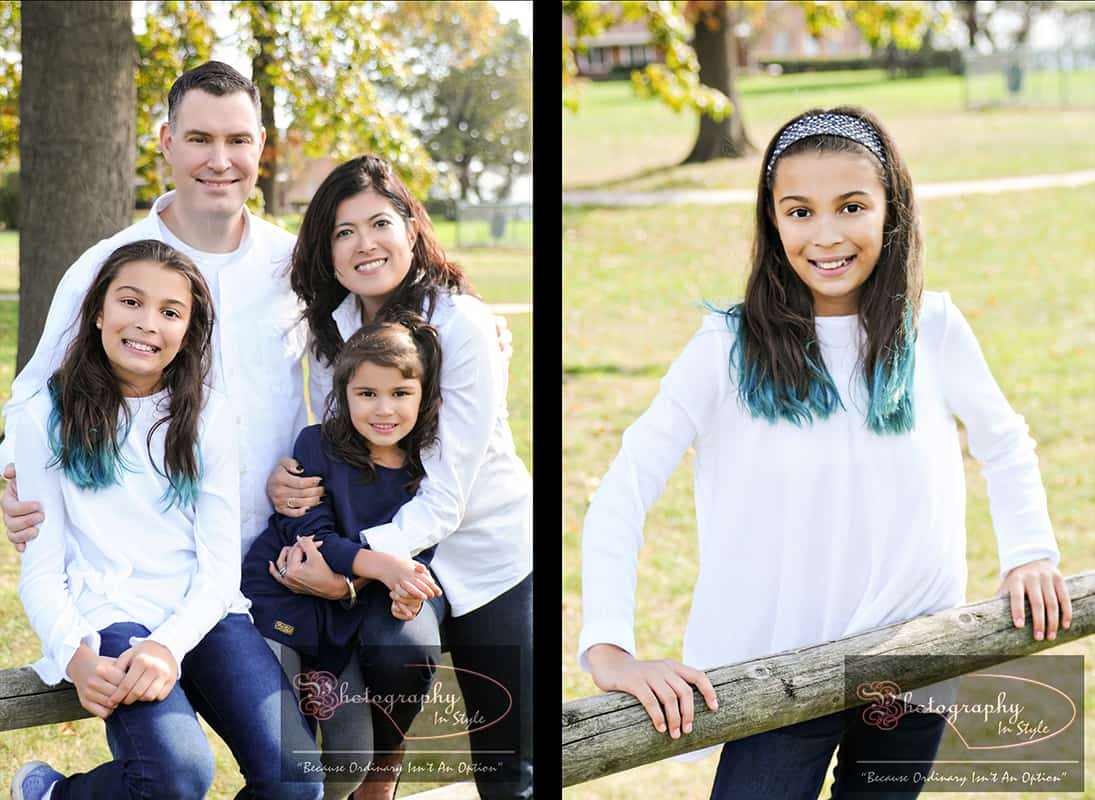 brooklyn-family-photographer-cost-photography-in-style
