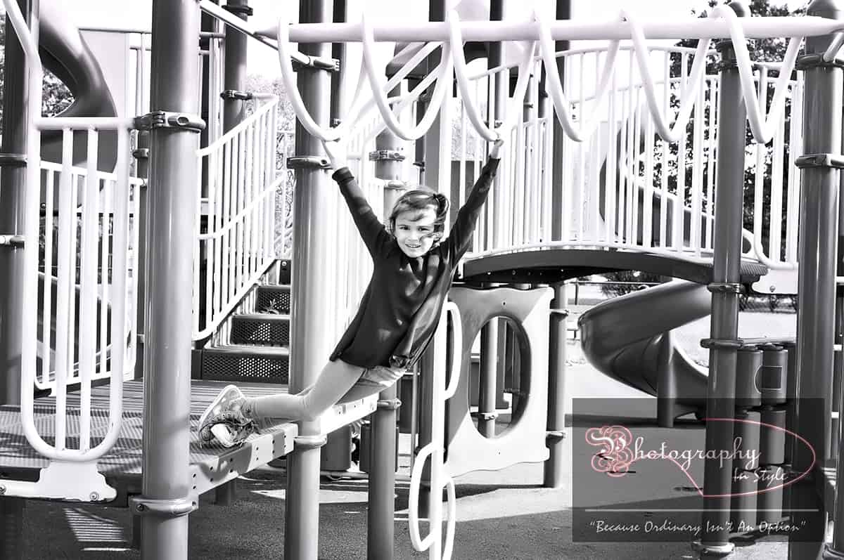 kids-park-moments-photography-in-style