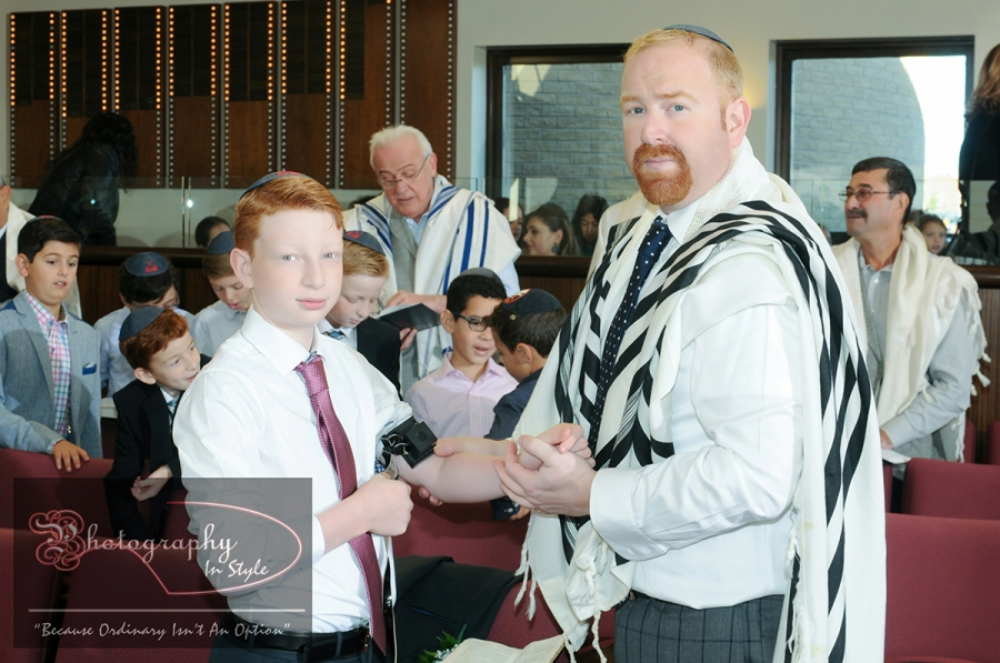bar-mitzvah-party-blessings-photography-in-style