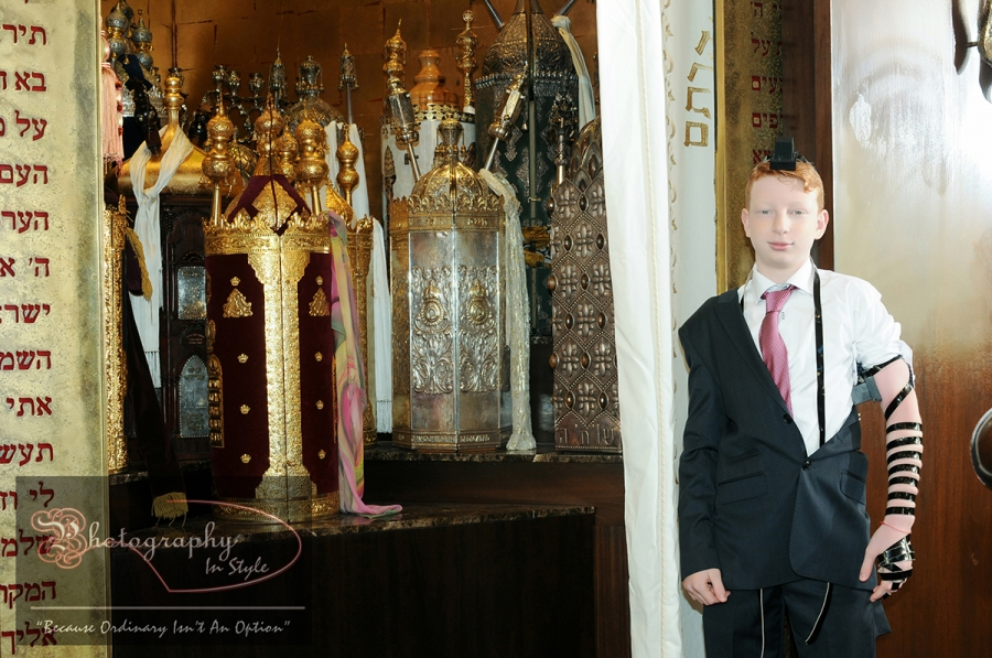 blessings-for-the-bar-mitzvah-photography-in-style