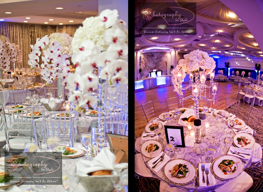 orchid-table-centerpieces-photography-in-style