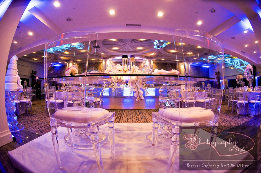 wedding-uplighting-decor-photography-in-style