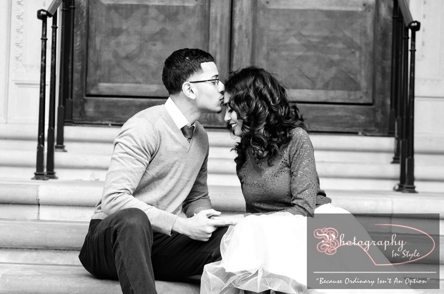 engagement-photographers-Long-Island-photography-in-style