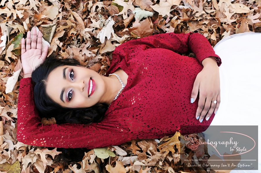 modeling-photo-studio-photography-in-style