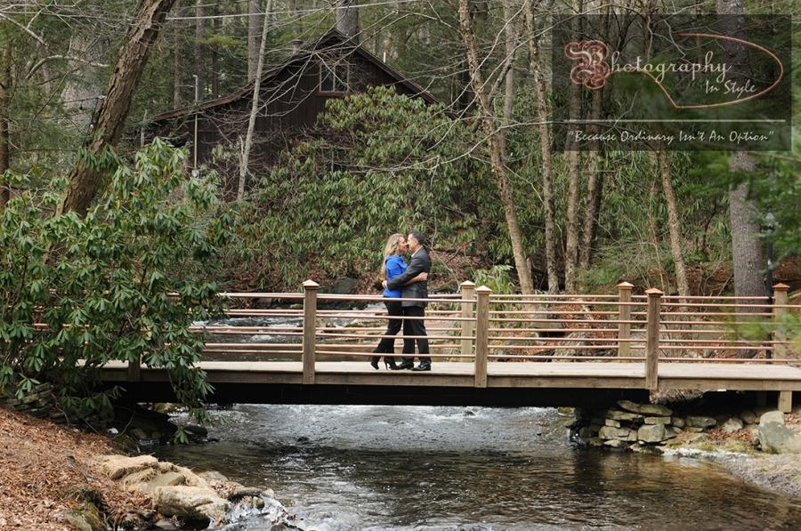 magnolia-streamside-resort-bridge-photos-photography-in-style