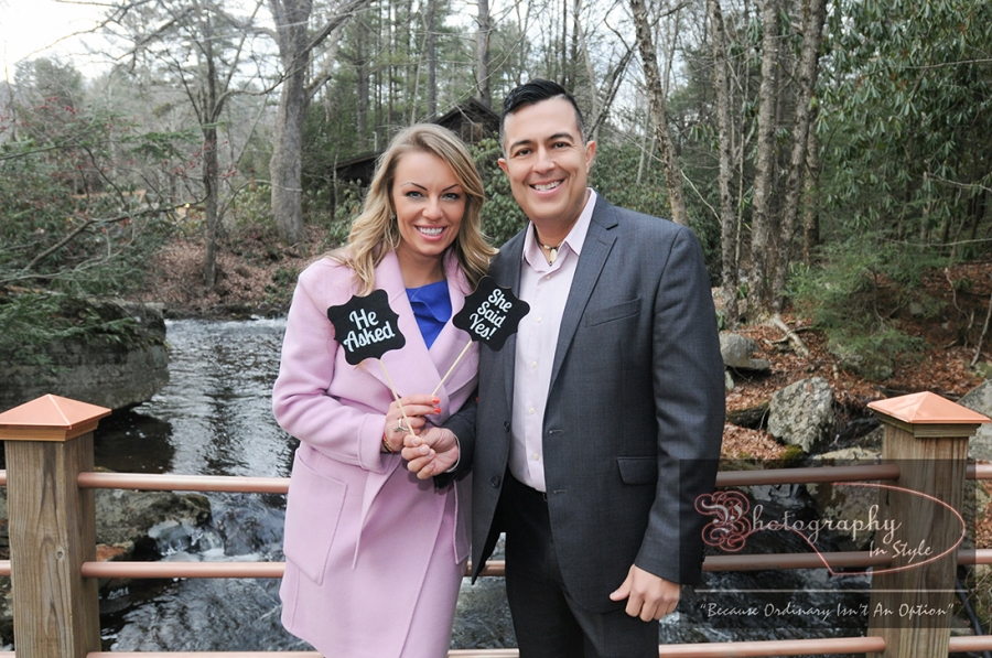 magnolia-streamside-resort-couples-resort-photography-in-style