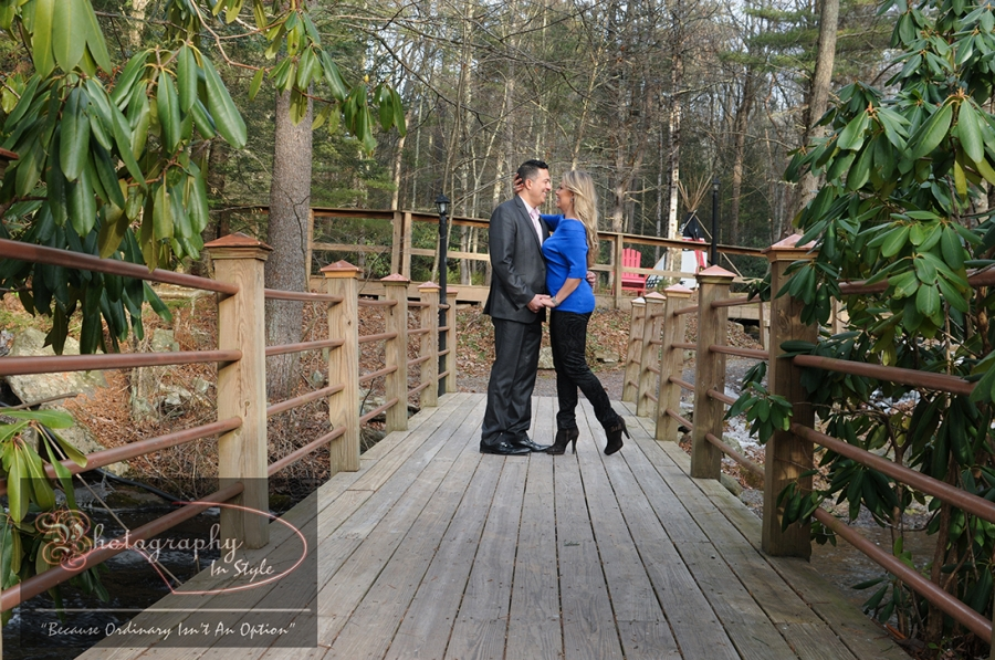 magnolia-streamside-resort-engagement-photos-photography-in-style