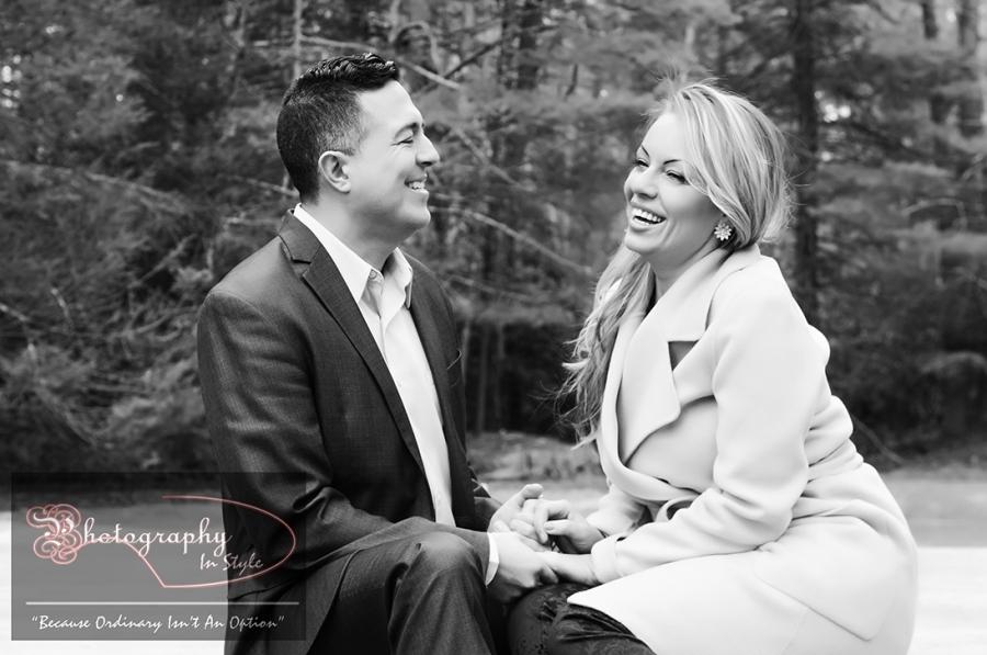 magnolia-streamside-resort-wedding-photographers-photography-in-style