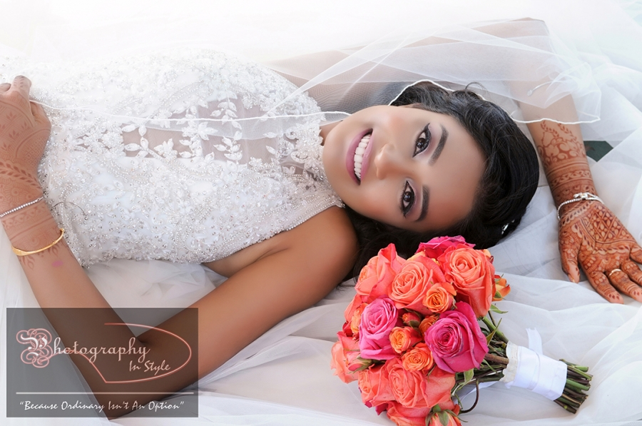 bridal-makeup-moments-photography-in-style