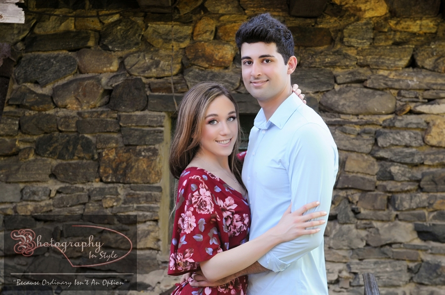 engagement-ideas-roslyn-photography-in-style