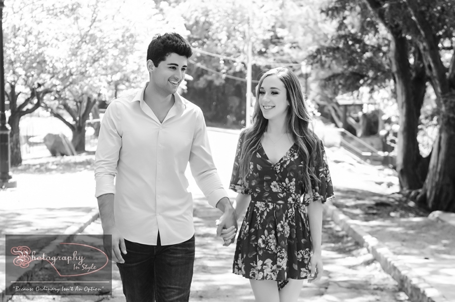 engagement-photo-places-roslyn-photography-in-style