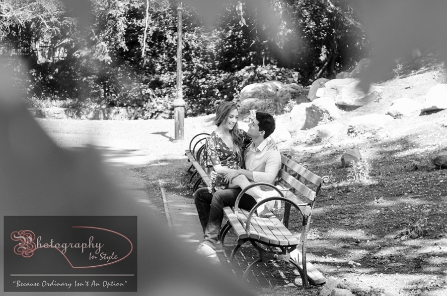 engagement-photo-spots-roslyn-photography-in-style