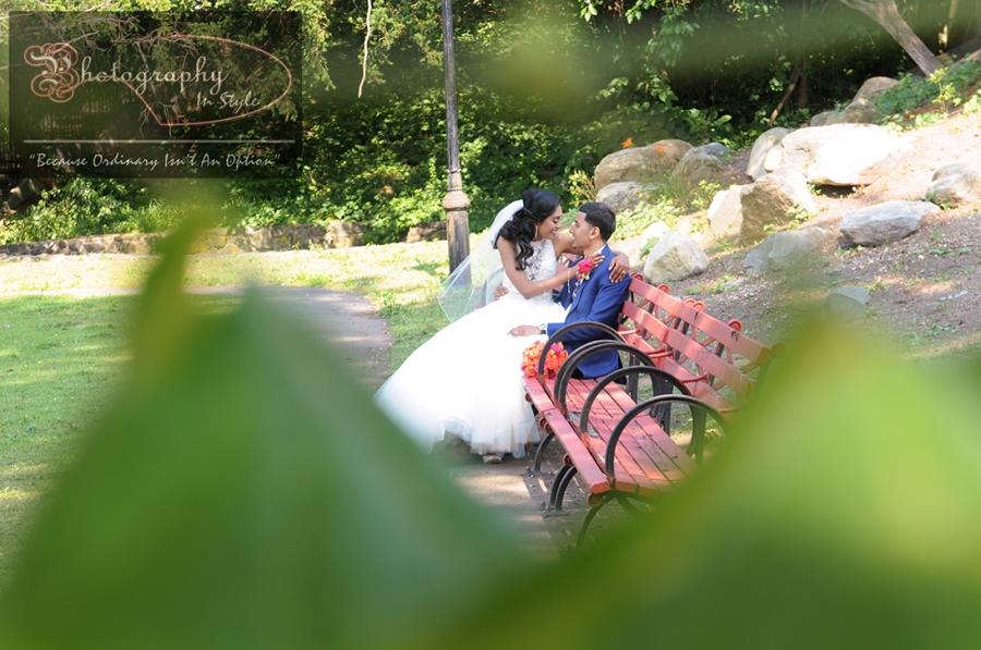 fashion-wedding-photographers-Long-Island-photography-in-style