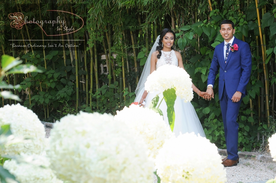garry-park-Long-Island-wedding-photos-photography-in-style