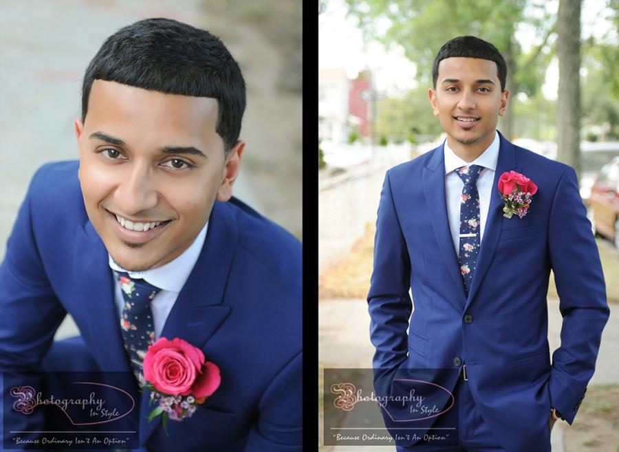 groom-ny-wedding-photographers-photography-in-style