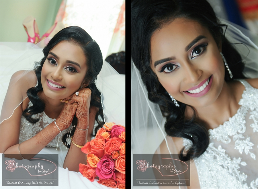 wedding-makeup-artist-photography-in-style