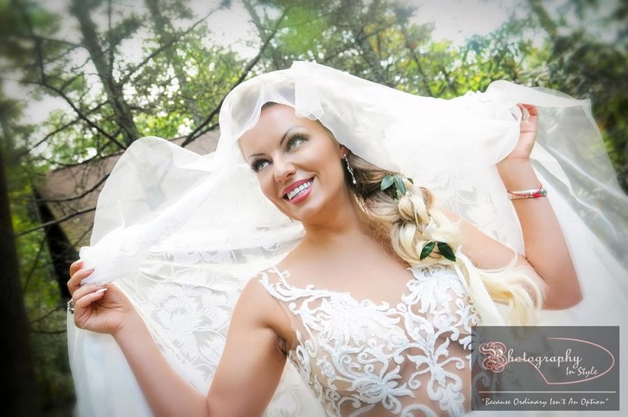 wedding-party-magnolia-streamside-resort