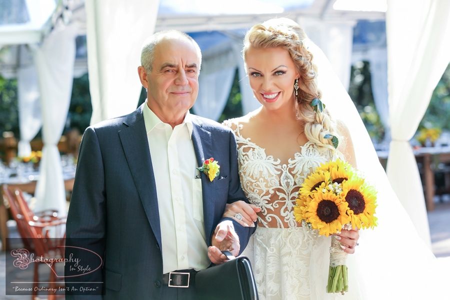wedding-ceremony-design-magnolia-streamside-resort