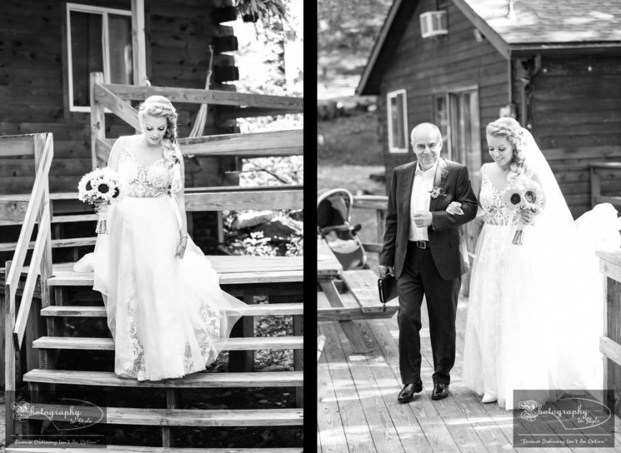 wedding-ceremony-magnolia-streamside-resort